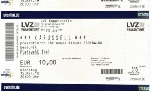 Eintrittskarte_2018.05.15_LVZ-Kuppel_Präsentation_Erdenwind