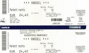 Eintrittskarte_2019.07.26_Hohenprießnitz
