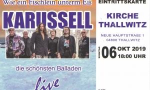 Eintrittskarte_2019.10.06_Thallwitz