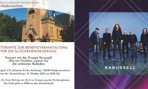 Eintrittskarte_2019.10.19_Niederwürschnitz