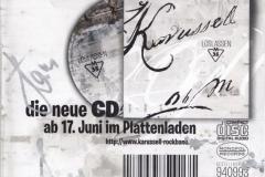 album_loslassen_20121121_1076385720