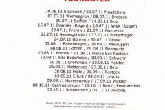 tourplan_2011_20121121_1516821697