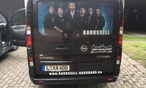 2019_Tourbus