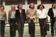 Besetzung1978