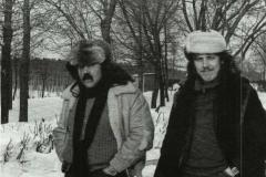 caesar_und_claus_winter_tour_sowjetunion_1982_20130908_1211207833