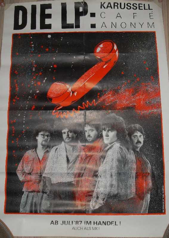 plakate_1976-1991_20130804_1524993052