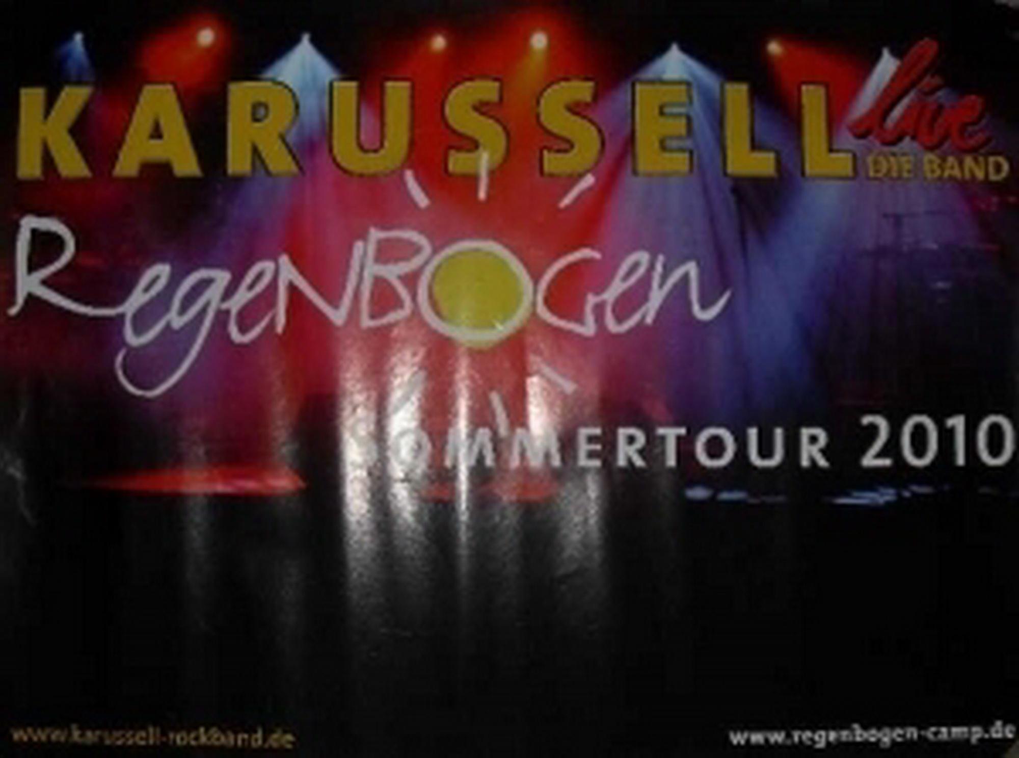 2010_Regenbogen_Sommertour