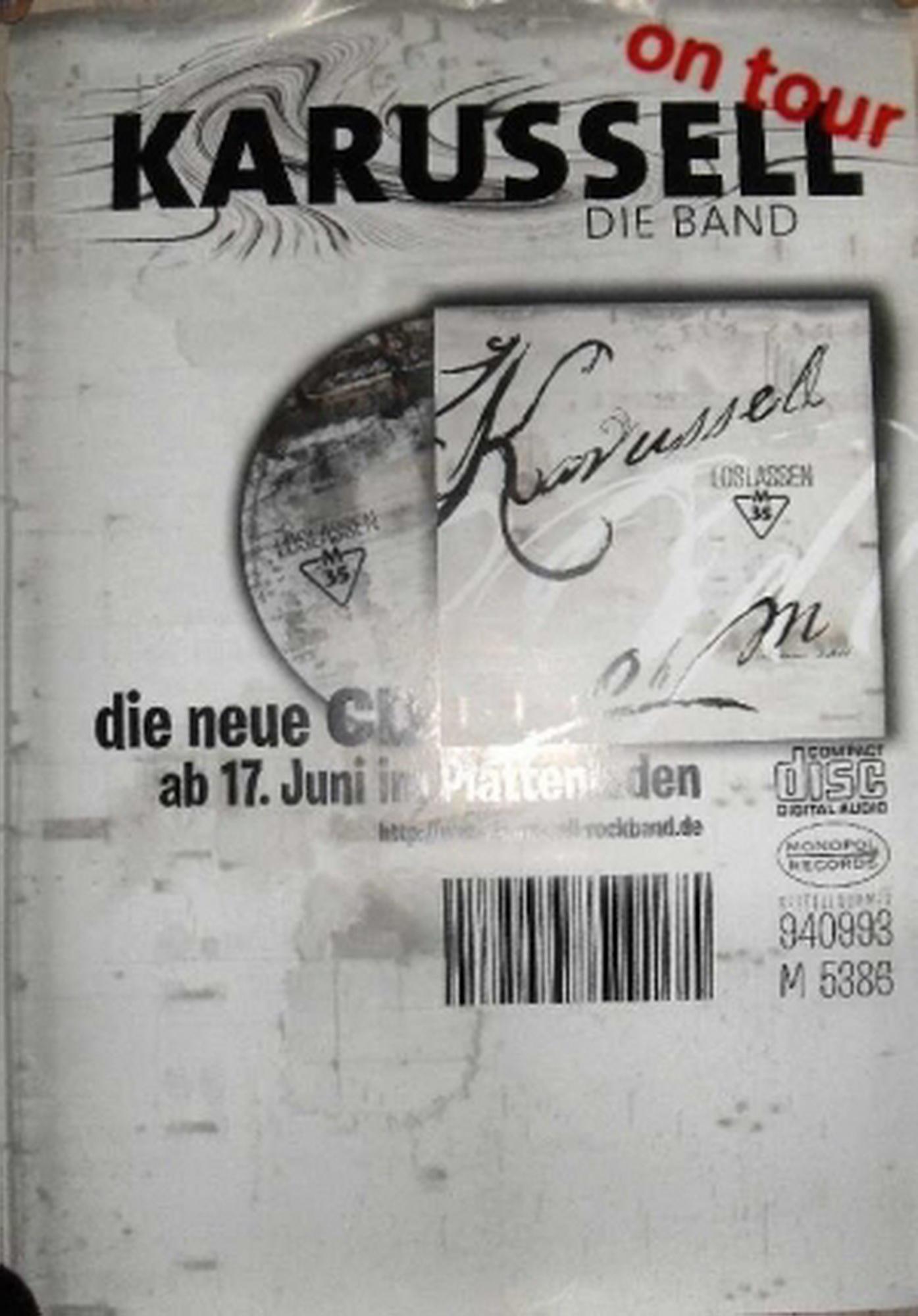 2011.06.17_CD_loslassen