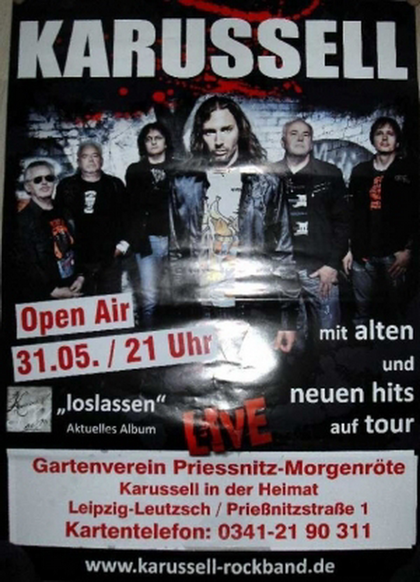 2013.05.31_Fantreffen_open_Air