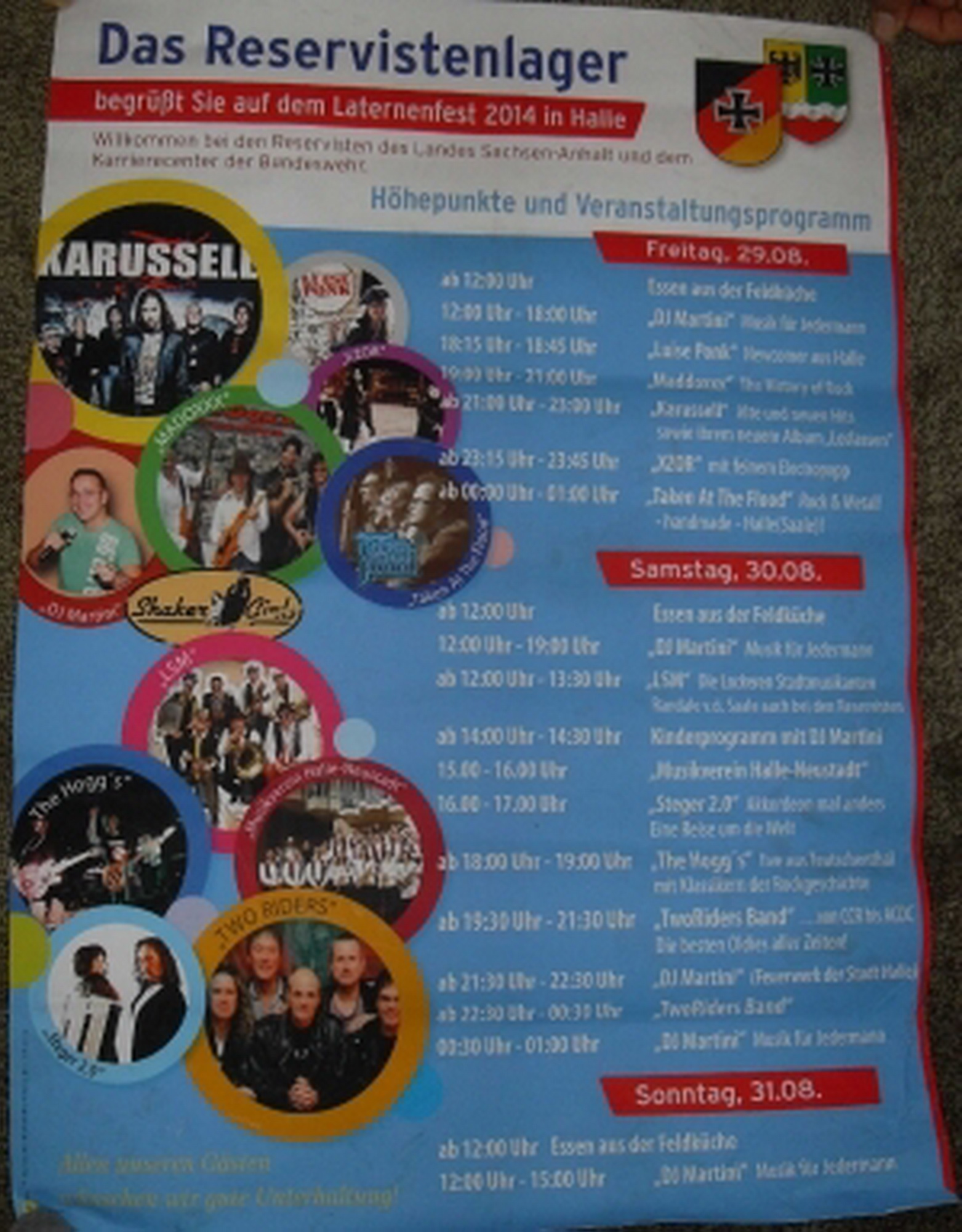 2014.08.29_Halle_Laternenfest