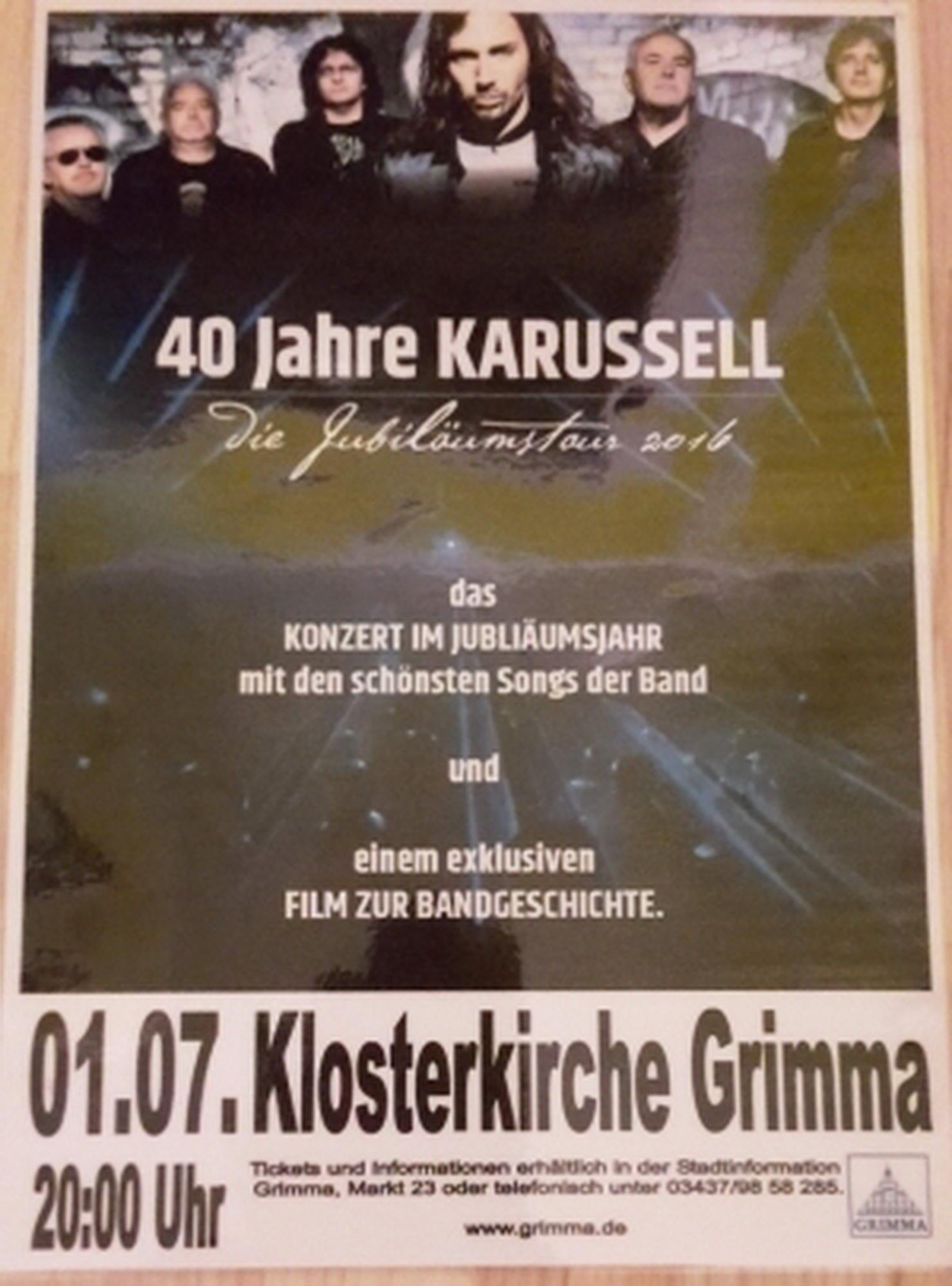 2016.07.01_Grimma_Klosterkirche