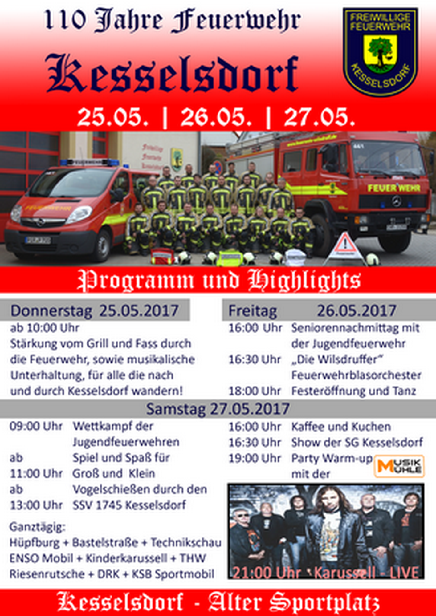 2017.05.27_Kesselsdorf