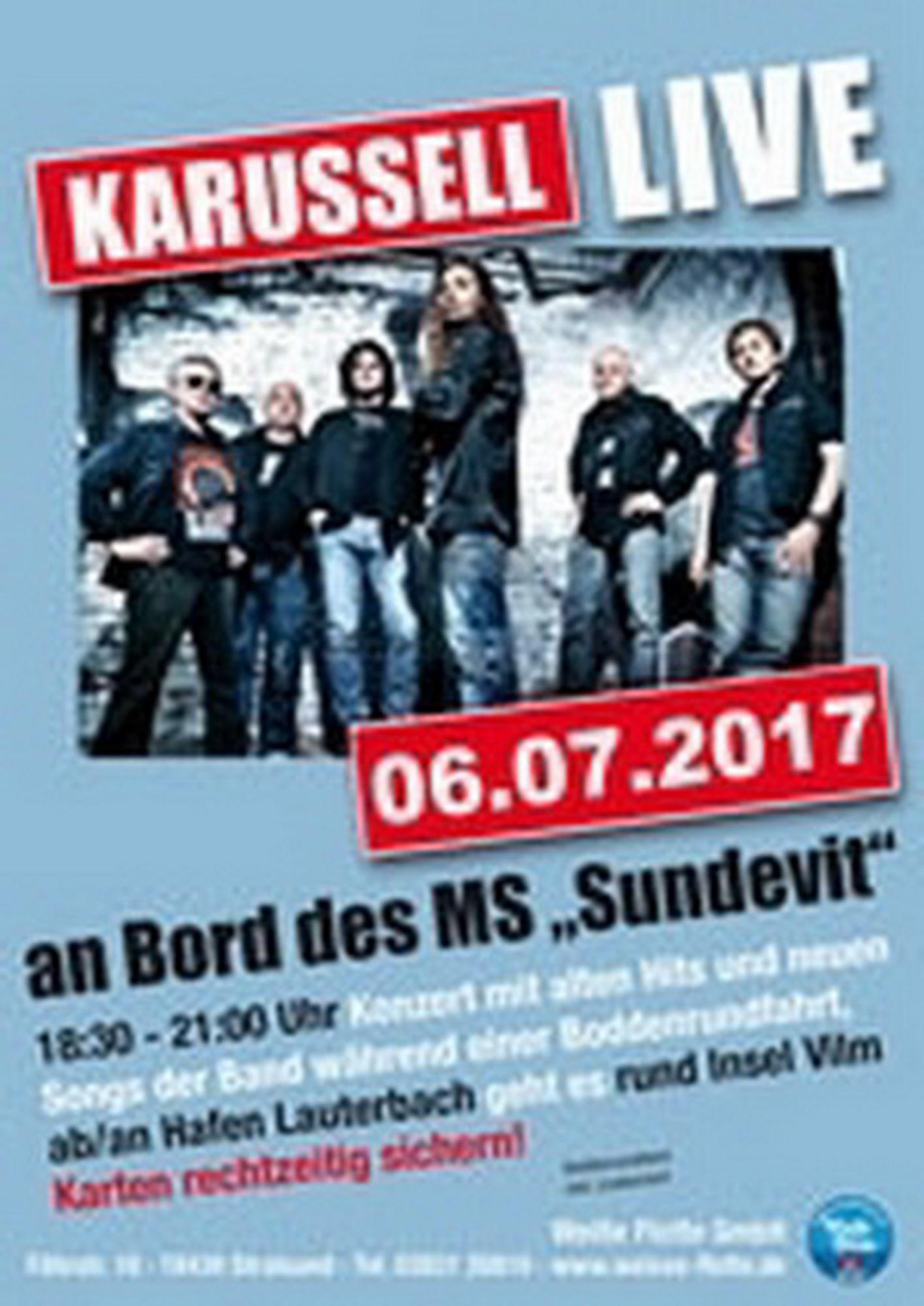 2017.07.06_Lauterbach_MS_Sundevit