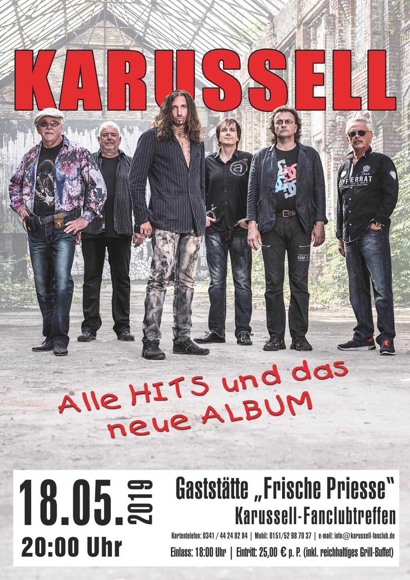 2019.05.18_Leipzig_Fantreffen