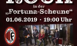 2019.06.01_Langenau